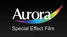 Aurora.com